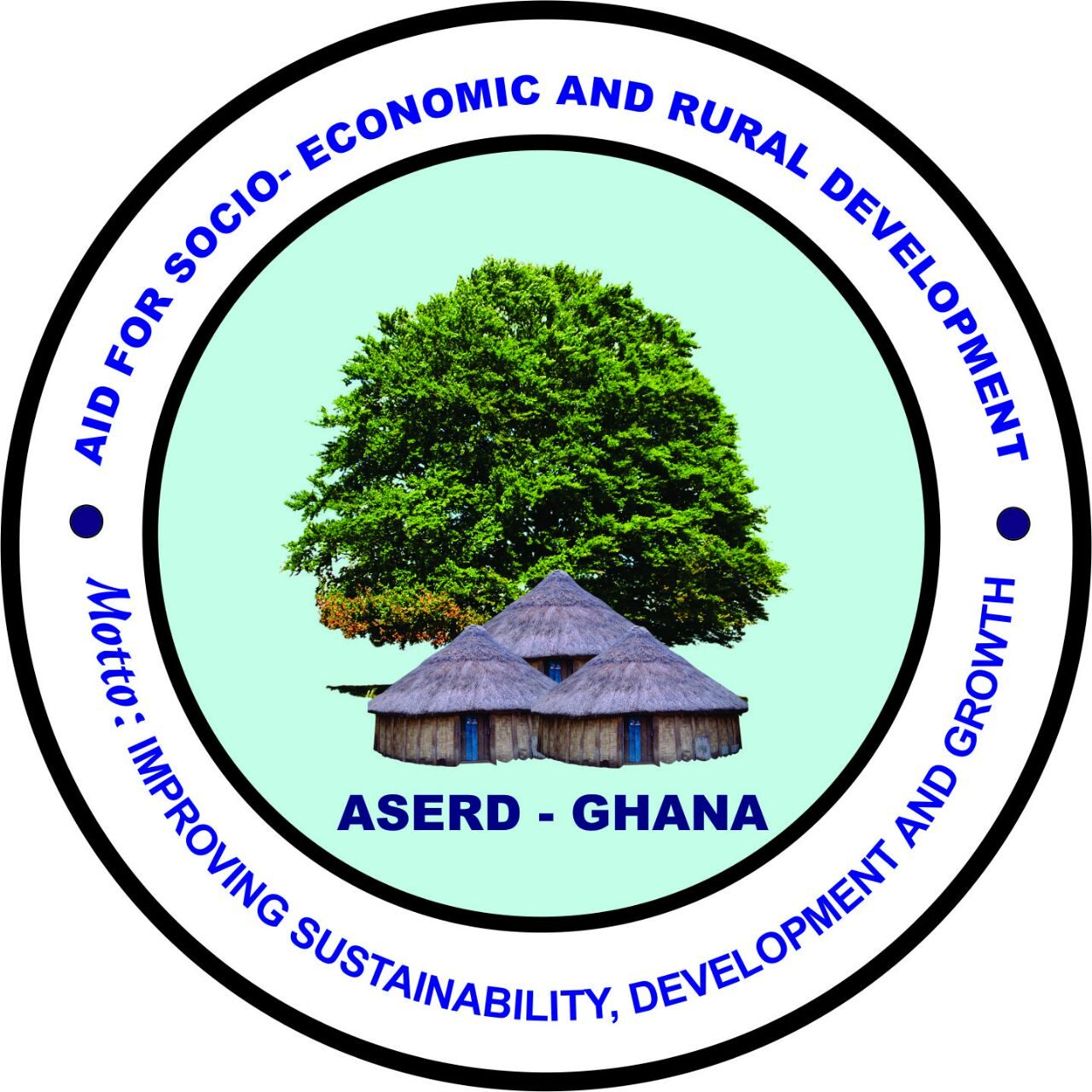 AID FOR SOCIO-ECONOMIC AND RURAL DEVELOPMENT (NGO)