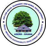 cropped-aserd-ghana-logo.jpg